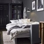 Amazon Lit Bebe Magnifique Lit A Baldaquin Ikea De Ikea Shelf Cut To Size Inspirational Amazon