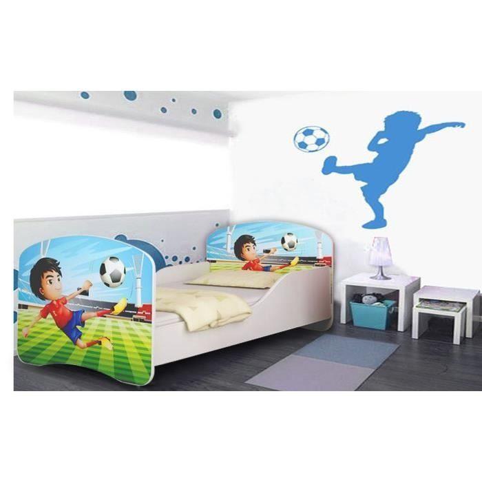 Amazon Lit Enfant Agréable Matelas 160—80 Nouveau Prot¨ge Matelas Enfant 80—160 Amazon Bébés