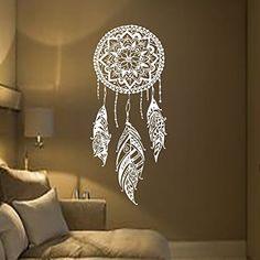 Amazon Parure De Lit Le Luxe Лучших изображений доски Mandala Yatra ornaments 130