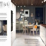 Amazon Tete De Lit Beau Vis Assemblage Meuble Vis D Assemblage Lit Acier Zing Blanc 6—35