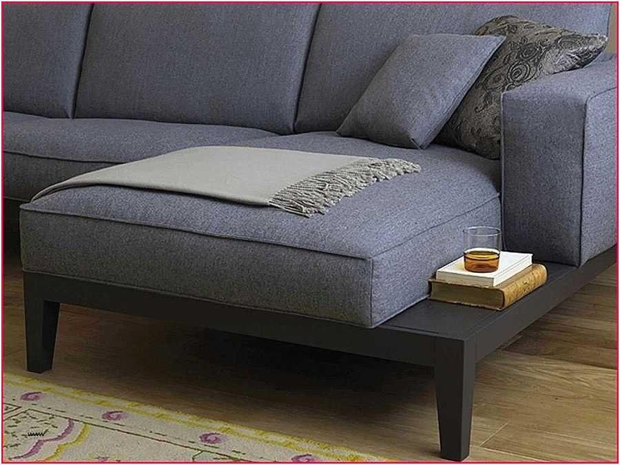 Amazon Tete De Lit Douce Amazon Canape Convertible Conception Impressionnante Csplatformo
