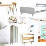 Amazon Tete De Lit Élégant Vis Assemblage Meuble Vis D Assemblage Lit Acier Zing Blanc 6—35