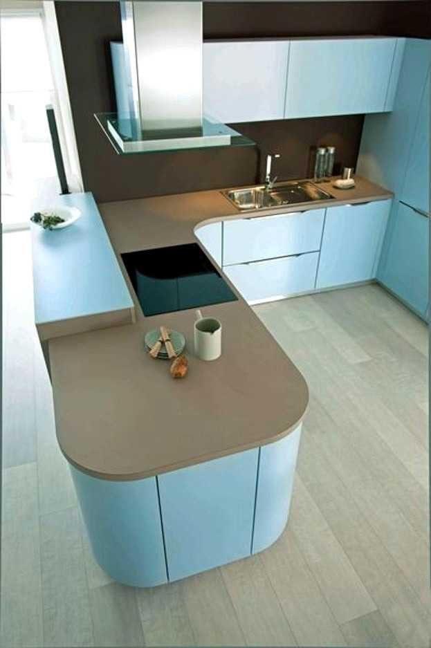 Amazon Tete De Lit Impressionnant Vis assemblage Meuble Vis D assemblage Lit Acier Zing Blanc 6—35