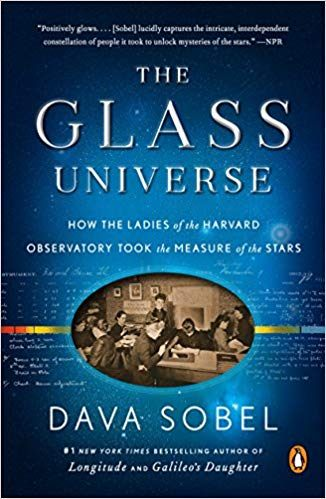 Amazon The Glass Universe How the La s of the Harvard