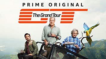 Amazon tour De Lit Impressionnant Amazon Tv Prime Video