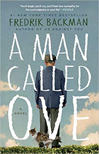 Amazon tour De Lit Meilleur De Amazon A Man Called Ove A Novel Fredrik