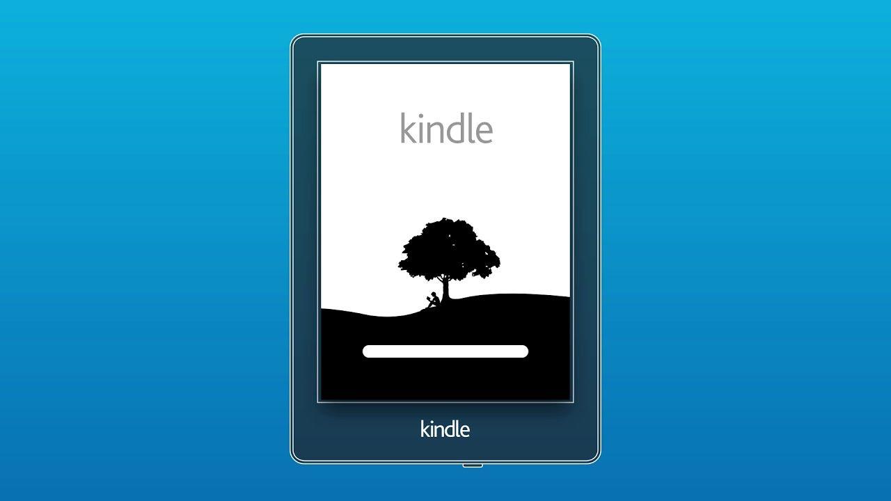 Amazon tour De Lit Nouveau Amazon Kindle Troubleshooting