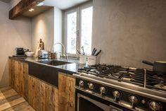 Aménagement Sous Lit Mezzanine Belle The 25 Best Fr Chamonix Images On Pinterest
