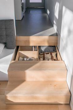 Aménagement sous Lit Mezzanine Le Luxe 21 Best Open Spaces Images On Pinterest