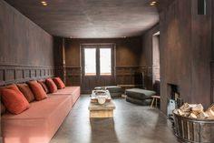 The 25 best fr Chamonix images on Pinterest