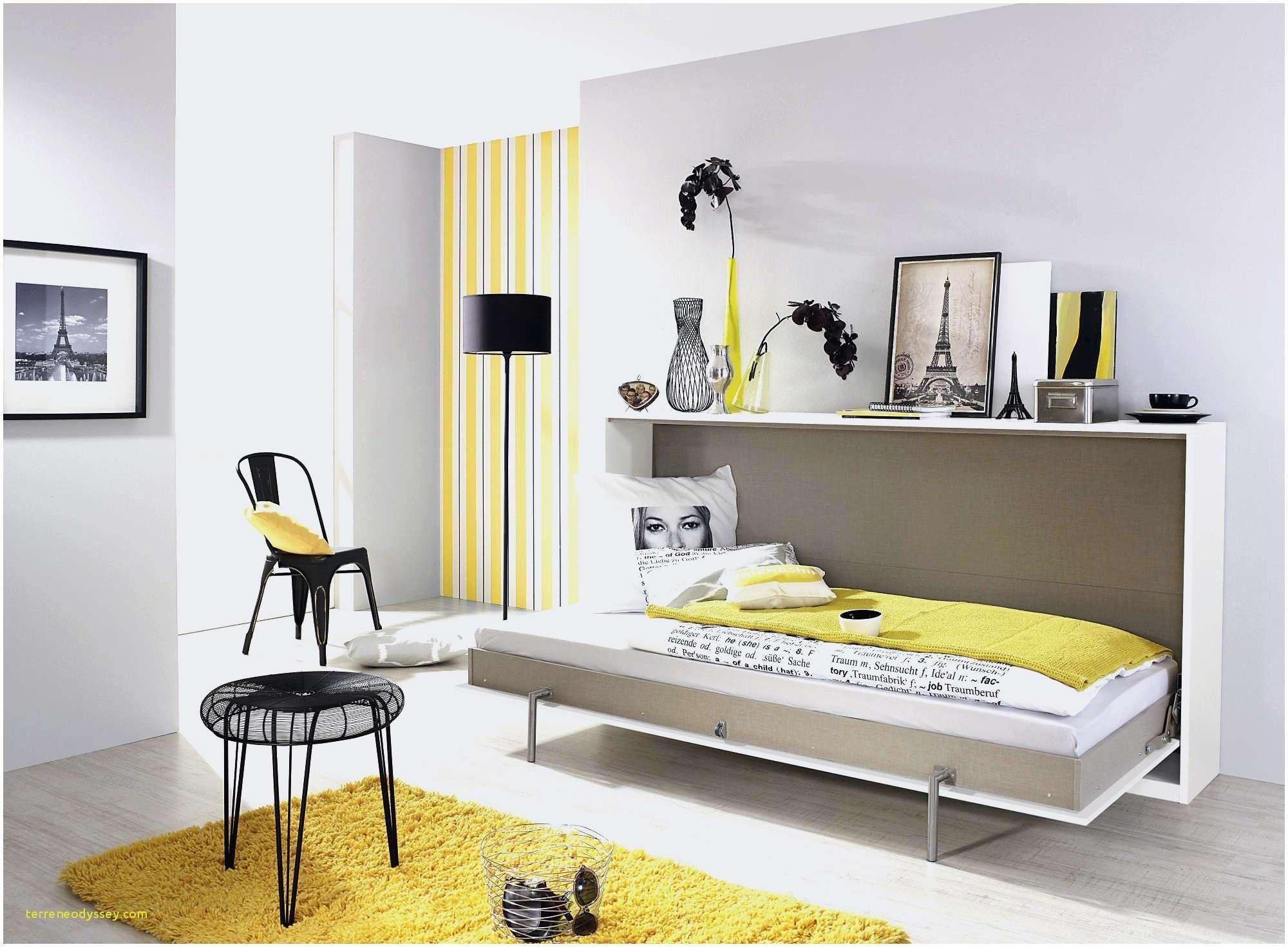 Aménagement sous Lit Mezzanine Magnifique Impressionnant Chambre toit En Pente Pour Option Aménagement sous