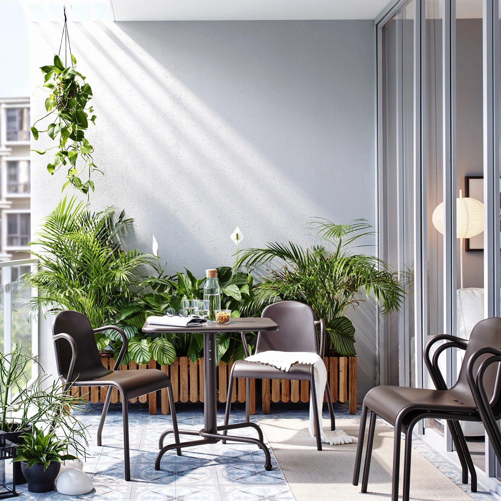 Aménagement Sous Lit Mezzanine Meilleur De Aménagement Cuisine En U Génial Terrasse Jardin Ikea Avec Ikea Am C3