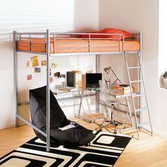 Ampm Lit Superposé De Luxe 73 Best Apartment Decors Images