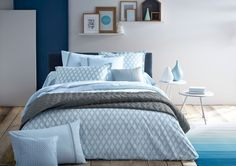 Anne De solene Linge De Lit Impressionnant 45 Meilleures Images Du Tableau Geometric Bedroom