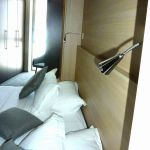 Applique Murale Tete De Lit Bel Liseuse Chambre Inspirant 230 Best Lampadaire Light Floor