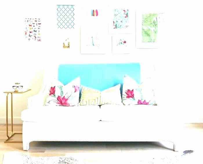 Applique Murale Tete De Lit Joli Liseuse Chambre Inspirant 230 Best Lampadaire Light Floor