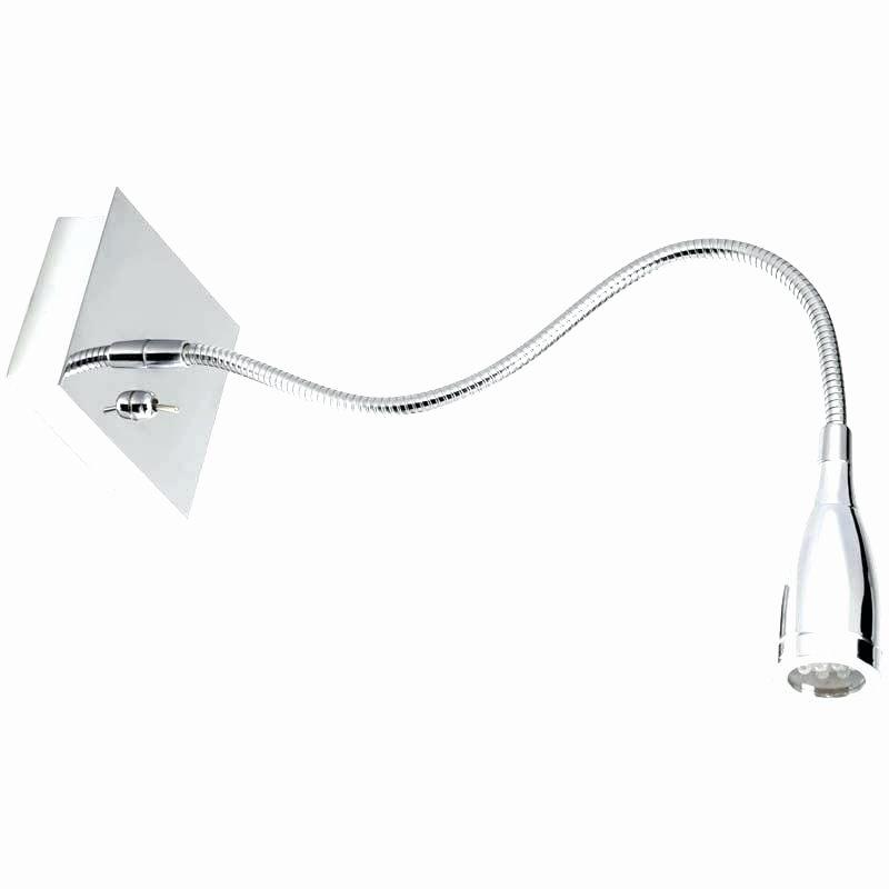 Applique Tete De Lit Avec Interrupteur Bel Applique Tete De Lit Avec Interrupteur Génial Lampe De Chevet Murale