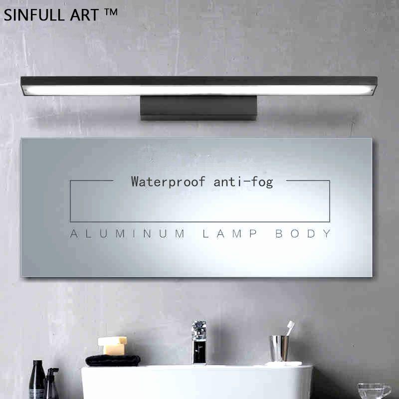 Applique Tete De Lit Avec Interrupteur Inspirant Applique Tete De Lit Avec Interrupteur Génial Lampe De Chevet Murale