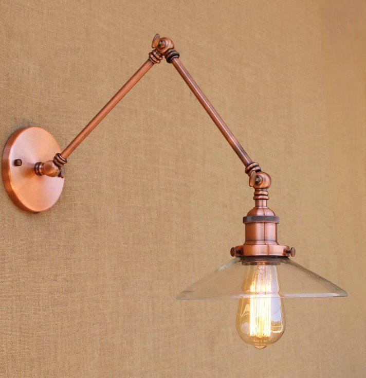 Applique Tete De Lit Avec Interrupteur Magnifique Applique Tete De Lit Avec Interrupteur Génial Lampe De Chevet Murale