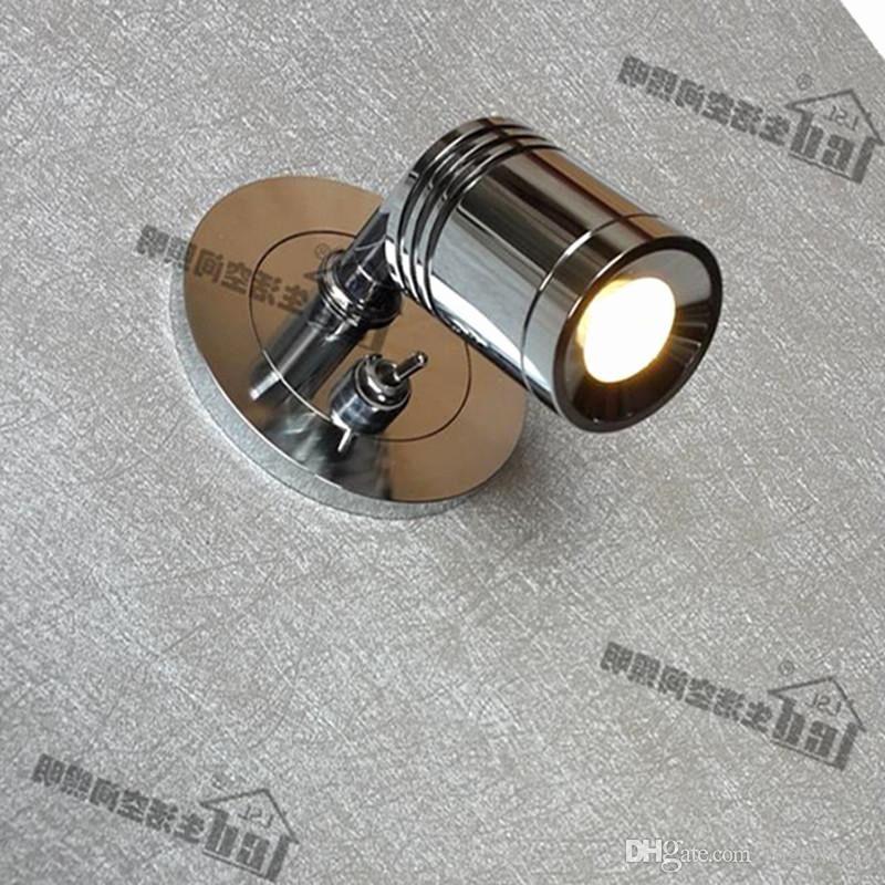 Applique Tete De Lit Avec Interrupteur Nouveau Applique Tete De Lit Avec Interrupteur Génial Lampe De Chevet Murale