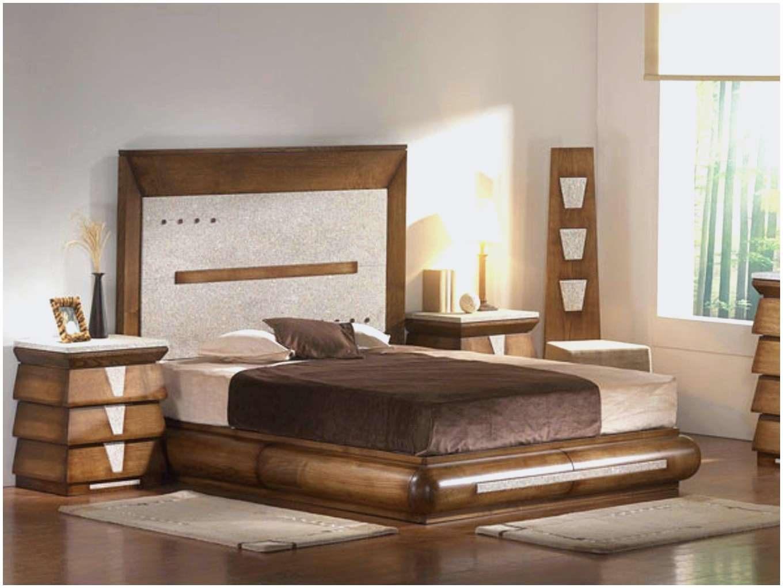 Applique Tete De Lit De Luxe 62 Tete De Lit Design Italien Scheme Jongor4hire