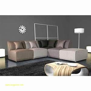 Applique Tete De Lit Frais Applique Tete De Lit Beau 68 Best Bedroom Design Pinterest