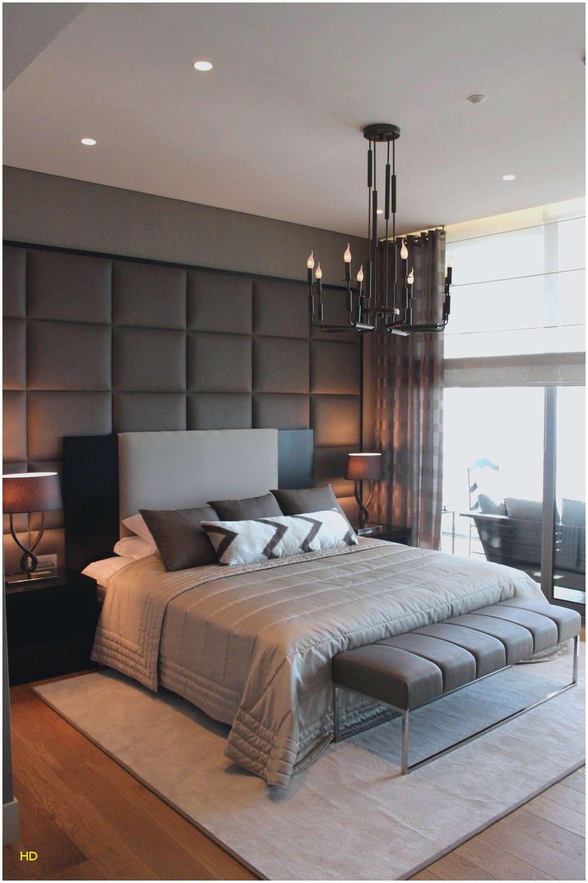 Applique Tete De Lit Frais Beau Appliques Murales Chambre Lampe Murale Ikea Nouveau Applique