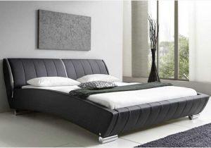 Applique Tete De Lit Magnifique Armoire Lit Design Effectivement Tete De Lit Luxe élégant Lit
