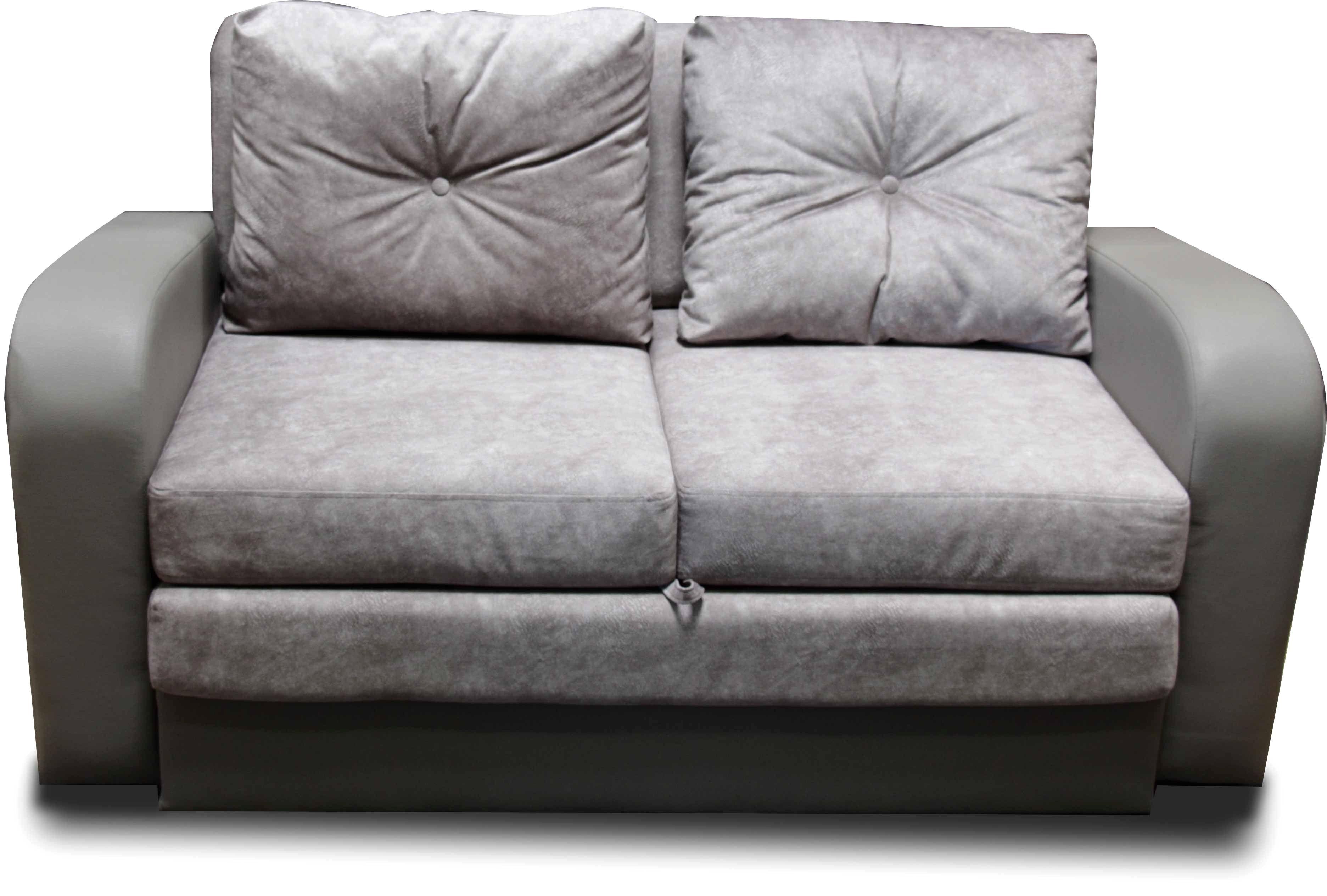 Armoire Lit Canapé Nouveau Glamour Armoire Lit Canapé Dans Luxury Canapé Lit Matelas