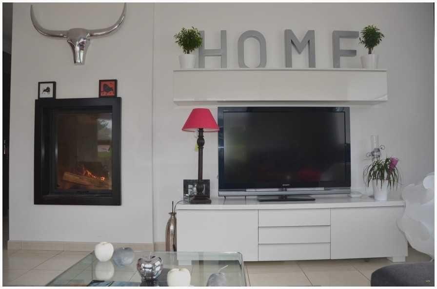 Armoire Lit Escamotable Canapé Intégré Belle 24 Erstaunlich Meuble Tv Motorisé Escamotable Ideen Bullmotos