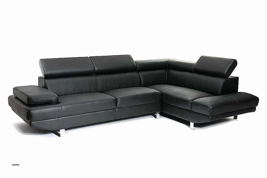 Armoire Lit Escamotable Canapé Intégré Impressionnant Canapé D Angle Convertible Moderne Charmant 73 Best Canapé D Angles