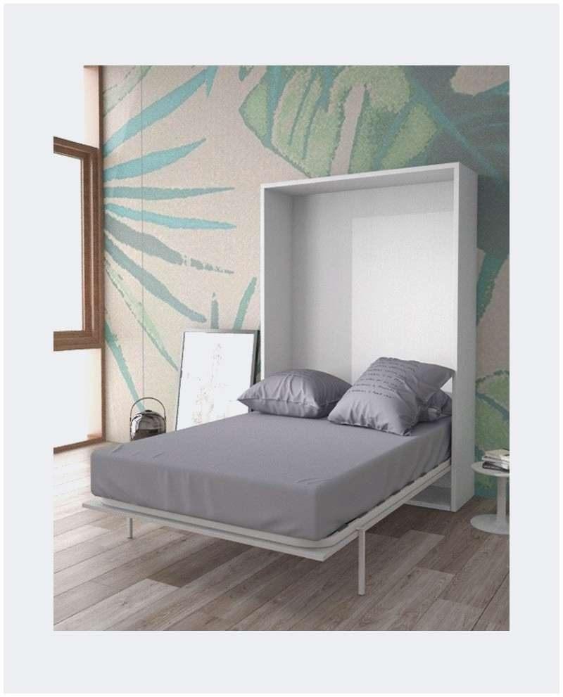 Armoire Lit Escamotable Canapé Intégré Luxe Elégant 19 Beau Lit Superposé Petite Longueur Adana Estepona Pour