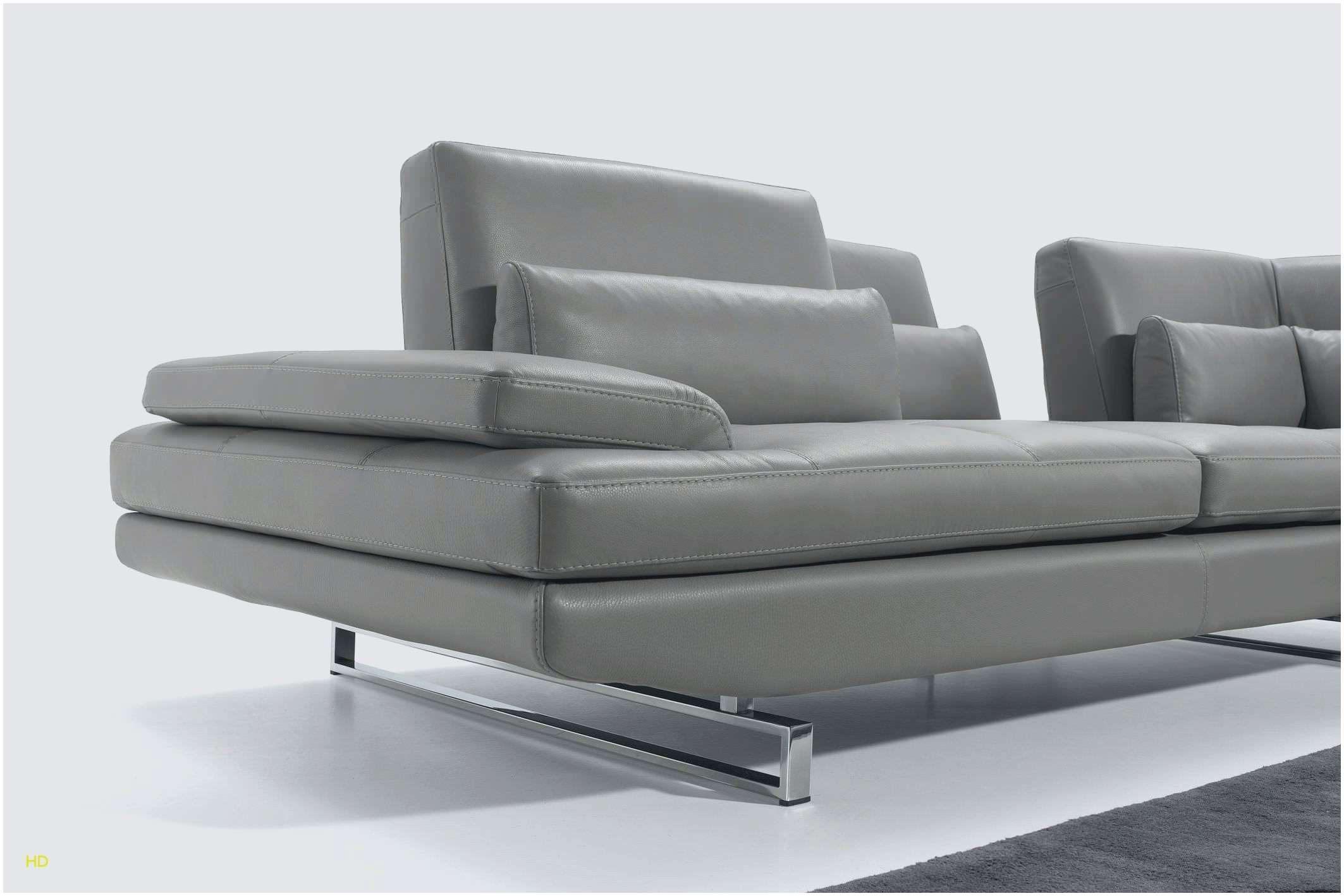 Armoire Lit Escamotable Canapé Intégré Luxe Luxe Lovely Canapé Conforama Pour Choix Canapé Convertible 2 Places