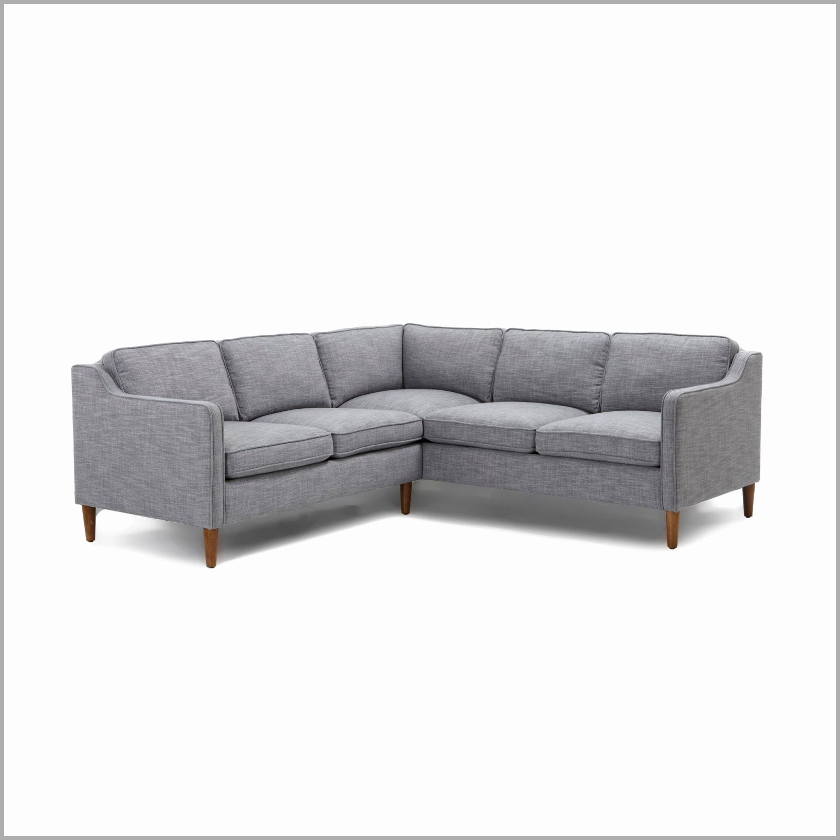 Armoire Lit Escamotable Canapé Intégré Magnifique Canapé D Angle Convertible Moderne Charmant 73 Best Canapé D Angles