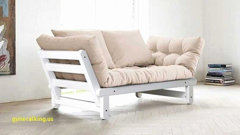 Armoire Lit Escamotable Canapé Intégré Nouveau Canapé D Angle Convertible Moderne Charmant 73 Best Canapé D Angles