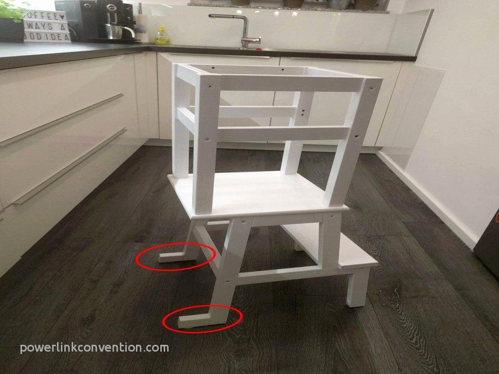 Armoire Lit Escamotable Ikea génial Luxe élégant Le Meilleur De