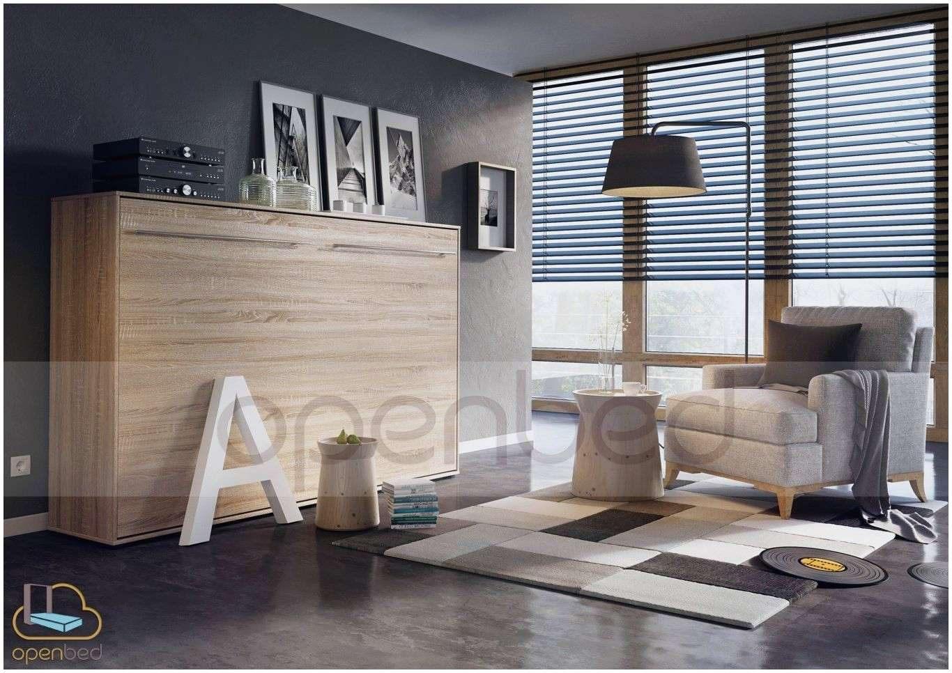Armoire Lit Escamotable Ikea Charmant Nouveau Lit Encastrable Ikea Armoir Lit Escamotable Lit Armoire