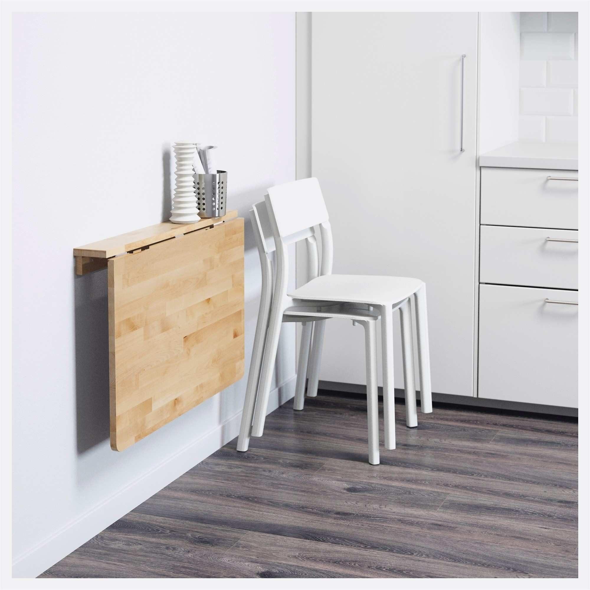 Armoire Lit Escamotable Ikea Élégant élégant Armoire Lit Escamotable Ikea