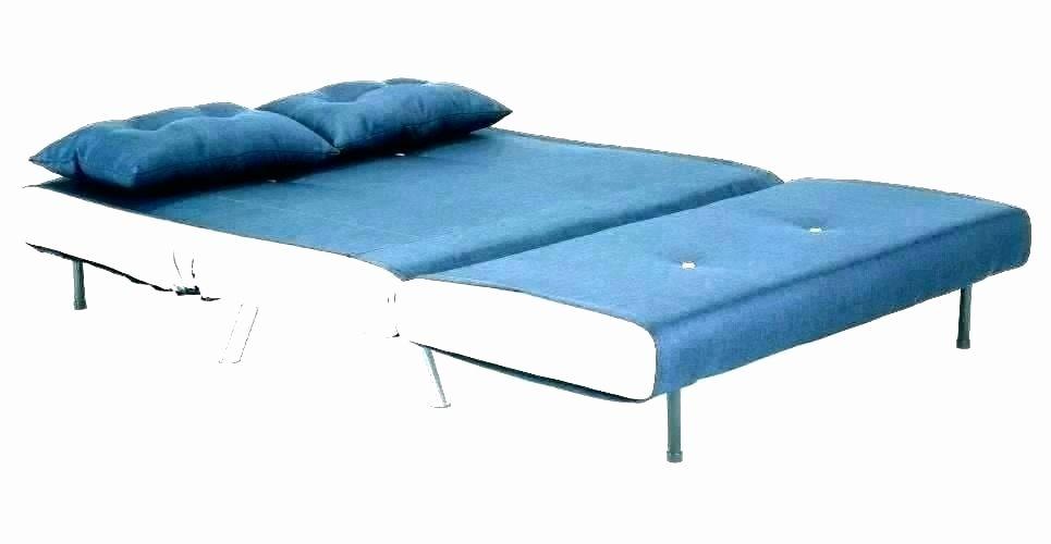 Armoire Lit Escamotable Ikea Fraîche Lit Escamotable 2 Places élégant Ikea Banquette Lit Lits