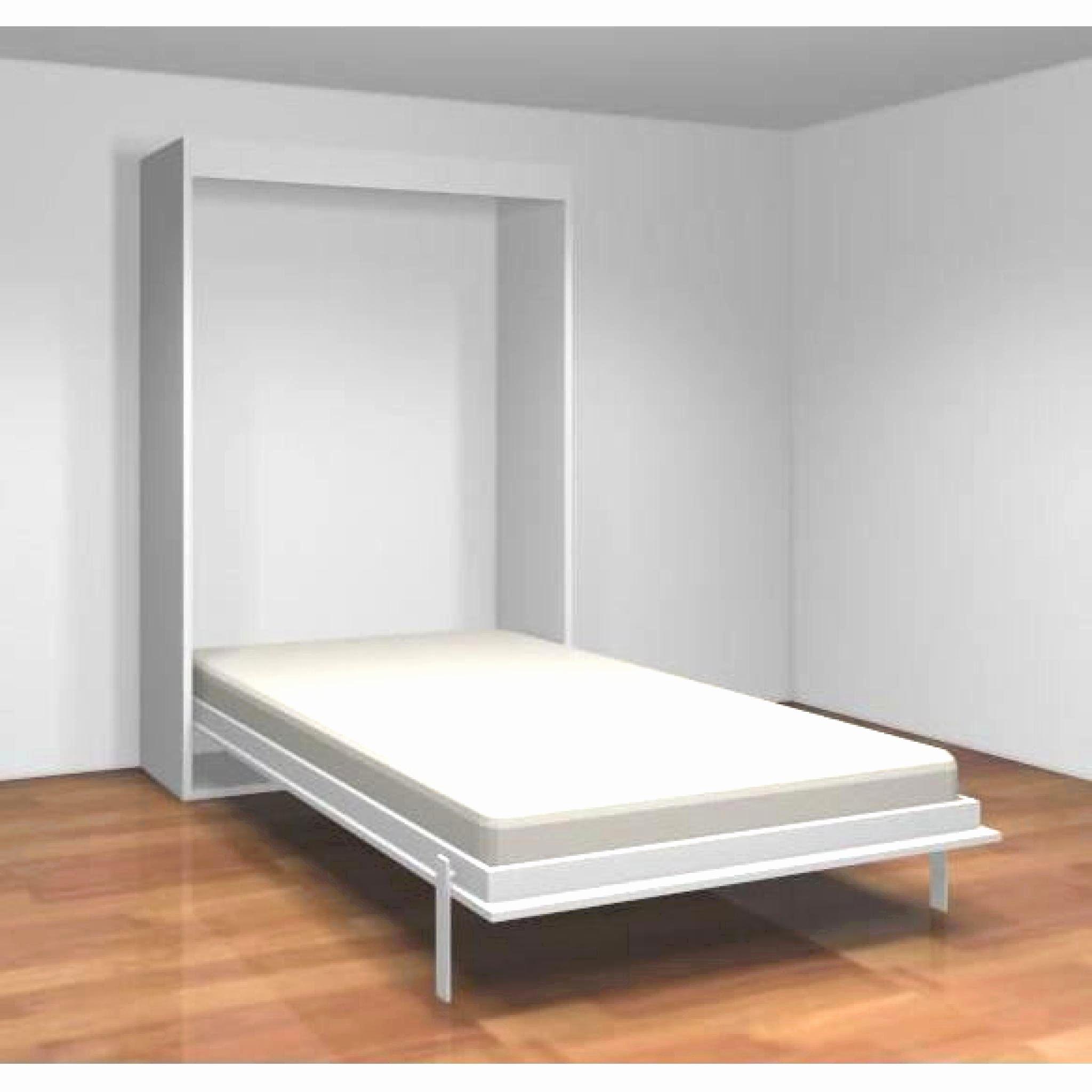 Armoire Lit Escamotable Ikea Génial Lit Escamotable 2 Places élégant Ikea Banquette Lit Lits