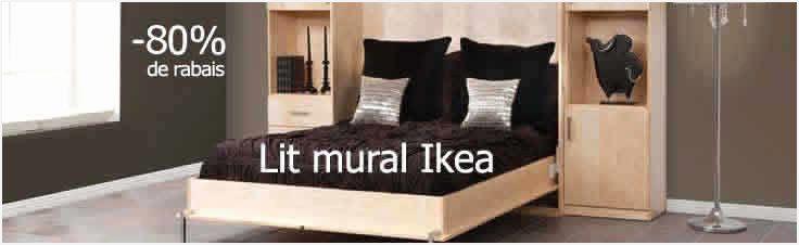 Armoire Lit Escamotable Ikea Inspiré Lits Armoire Effectivement Cb Extras