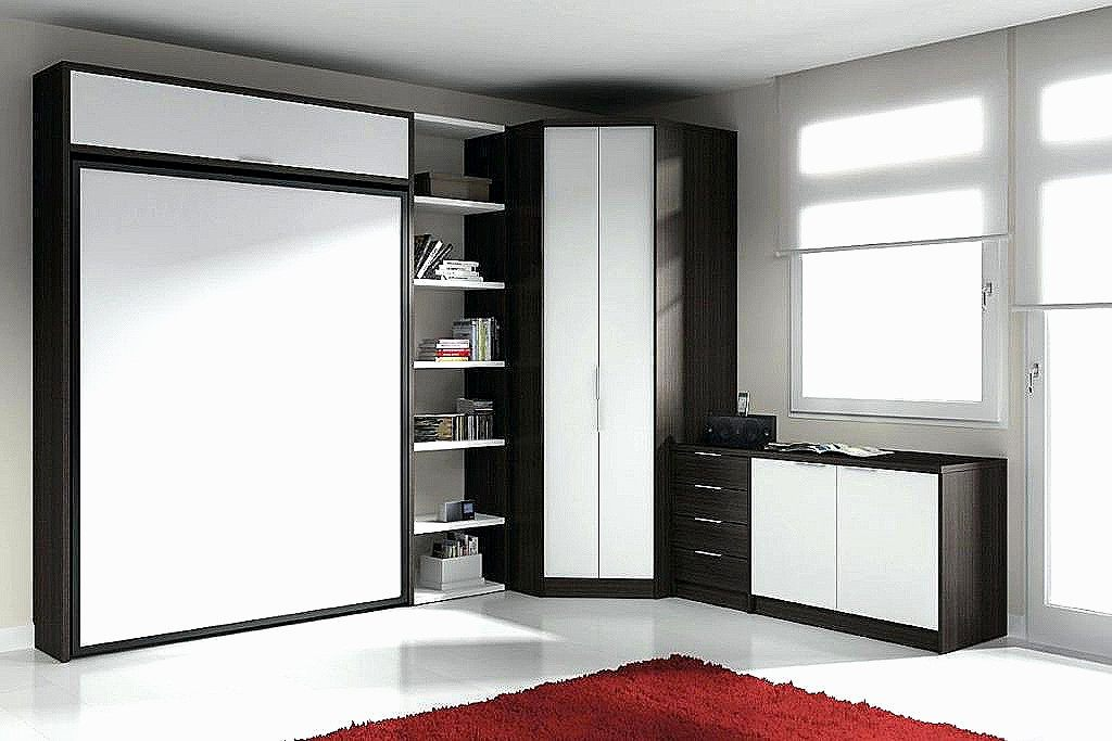 Armoire Lit Escamotable Ikea Magnifique Lit Double Escamotable Ikea Collections De Dessins Lit Double