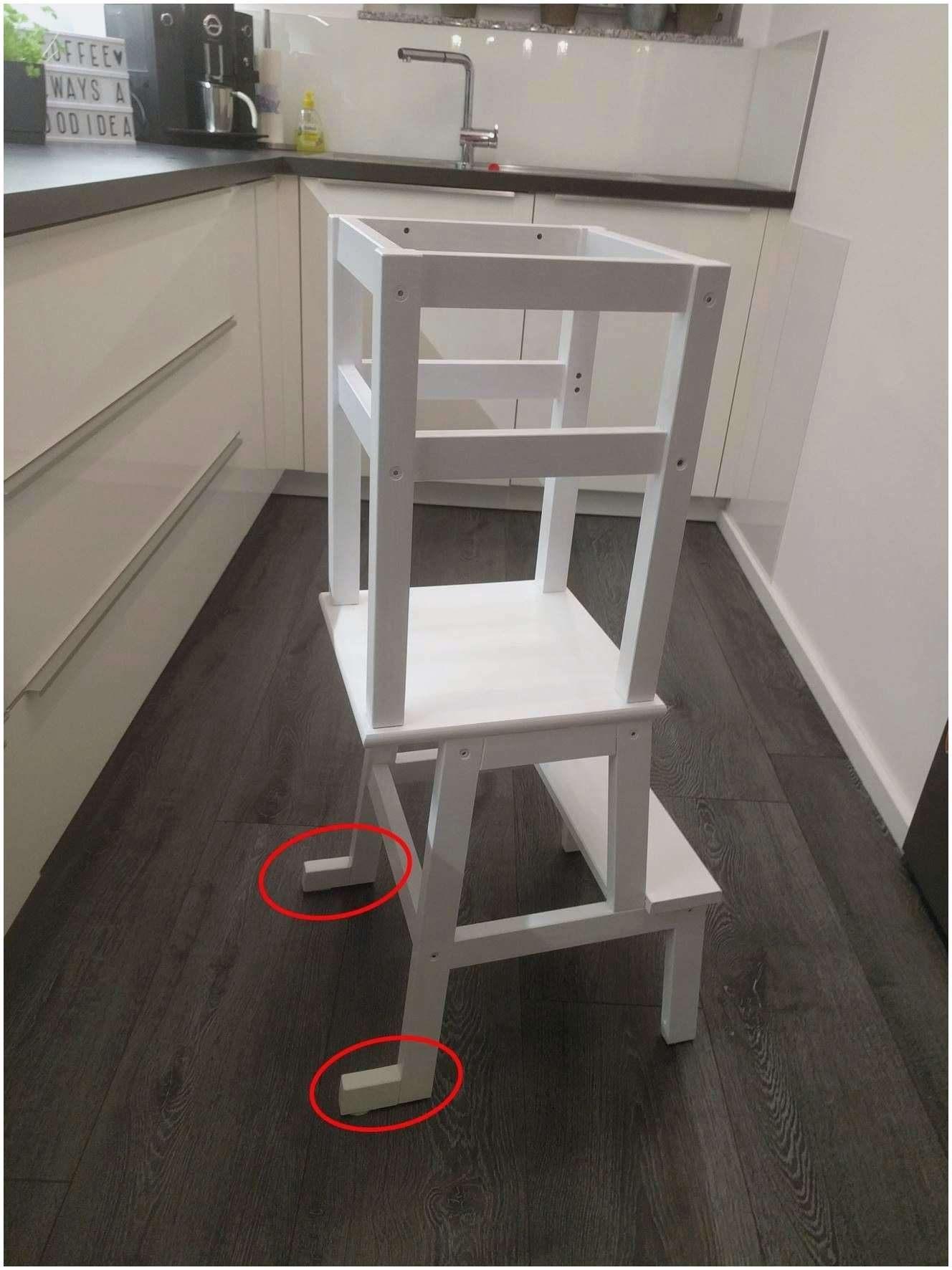 Armoire Lit Escamotable Ikea Magnifique Nouveau Lit Escamotable Avec Canape Integre Ikea Agréable Ikea Lit