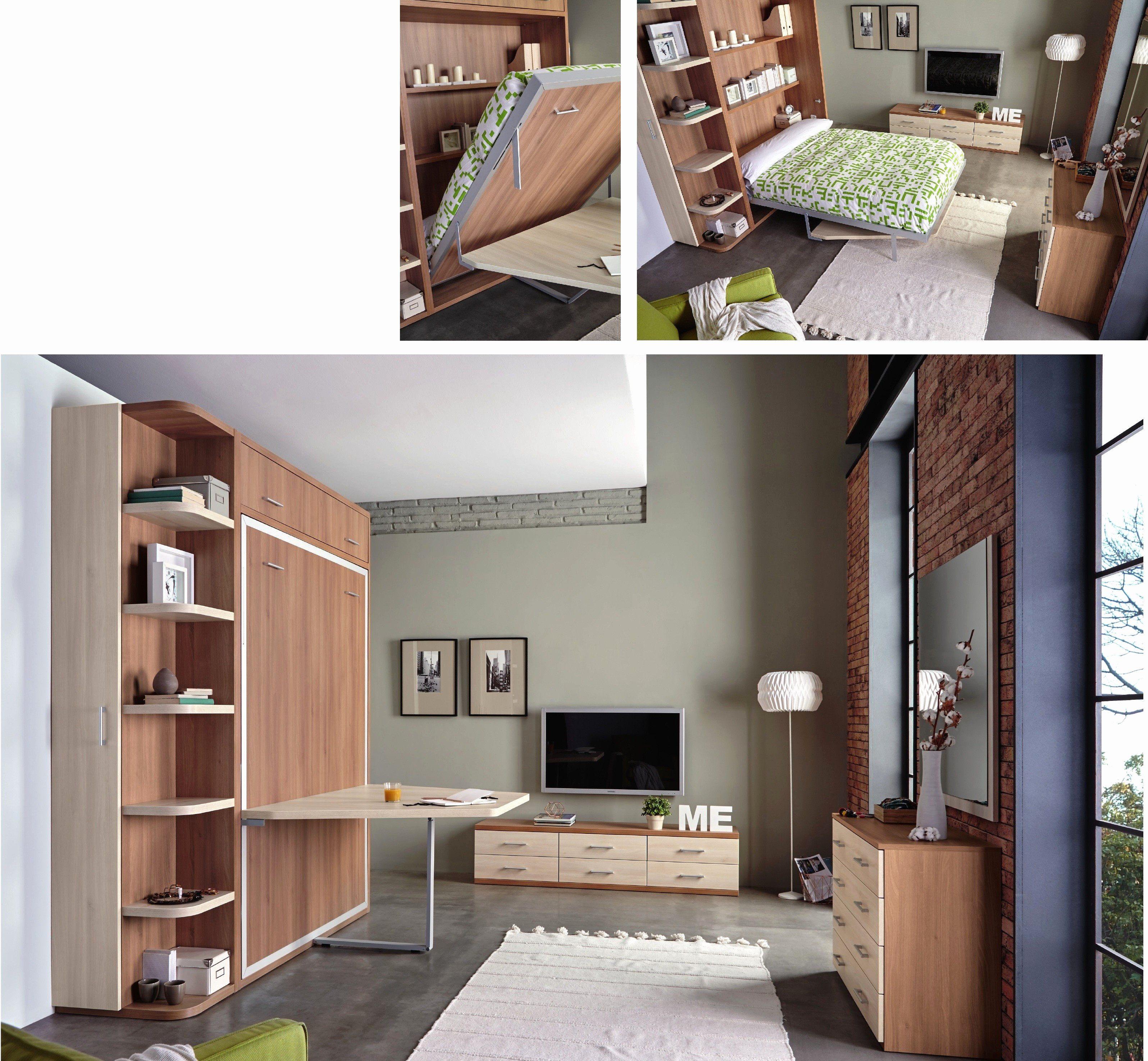 Armoire Lit Escamotable Ikea Meilleur De source D Inspiration Lit Meuble Escamotable Beau Armoire Alinea 0d