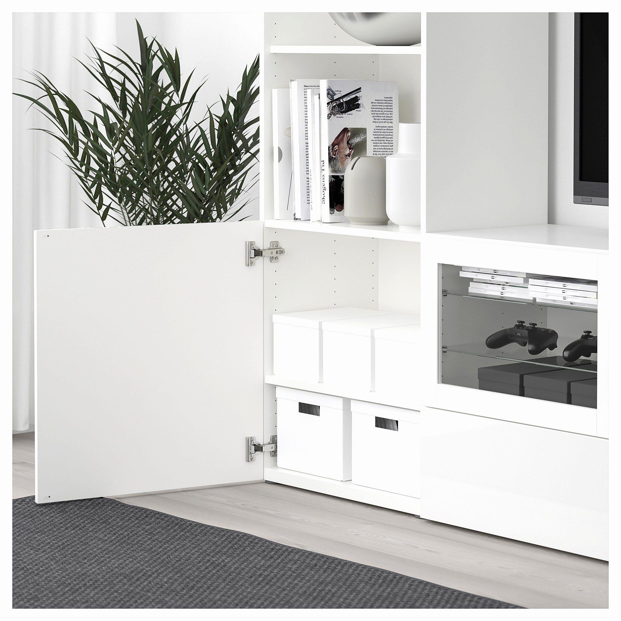 Armoire Lit Escamotable Pas Cher Élégant Lit Escamotable Plafond Luxe Lit Escamotable Horizontal Ikea