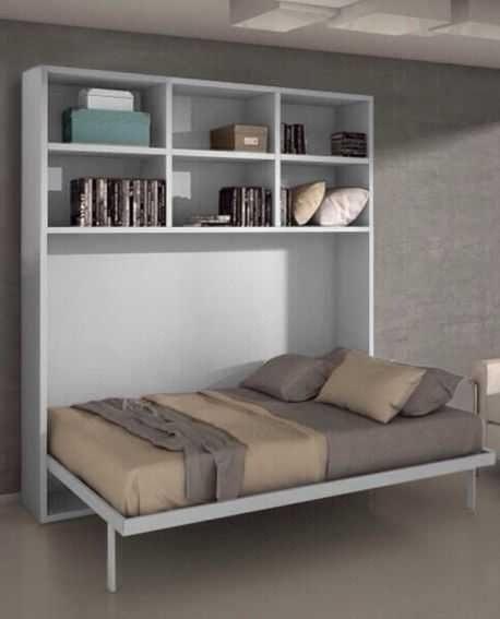 Armoire Lit Ikea Élégant Meuble Lit Escamotable Meuble Lit Pliant Lits Escamotables Ikea