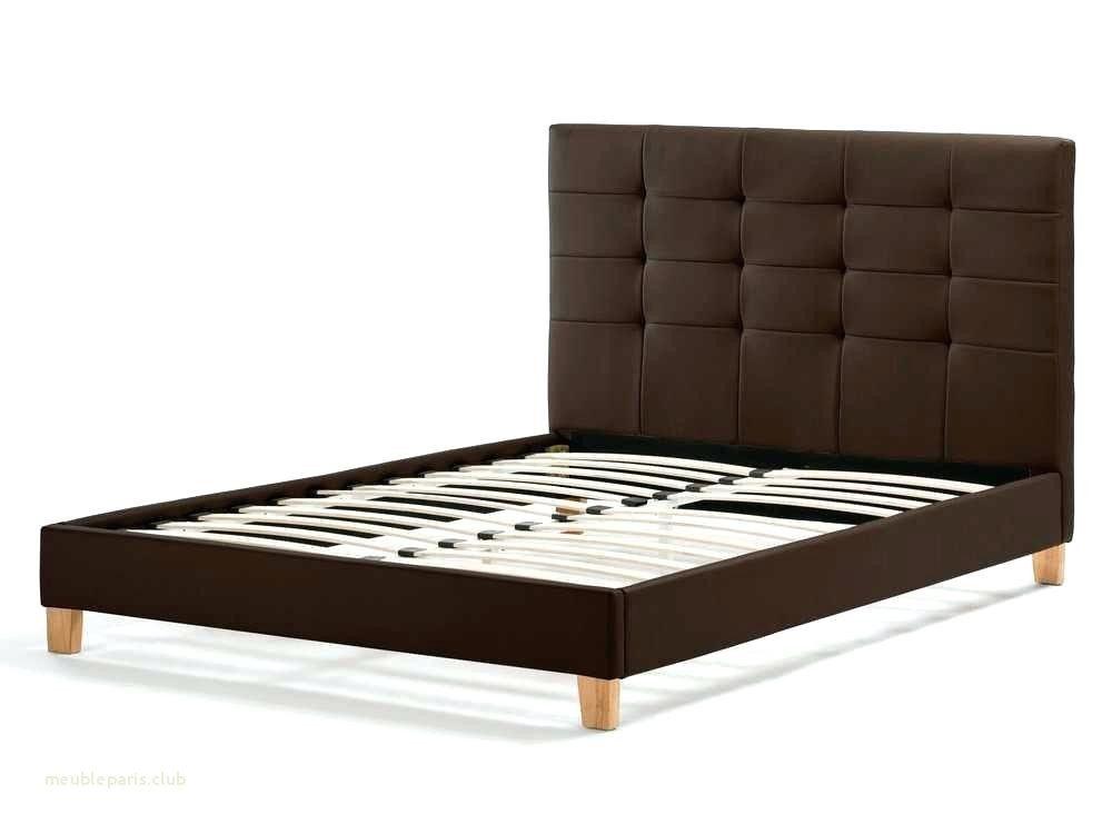 Armoire Lit Ikea Frais Meuble Lit Pliant Armoire Lit Bureau Lit Armoire 2 Places Inspirant