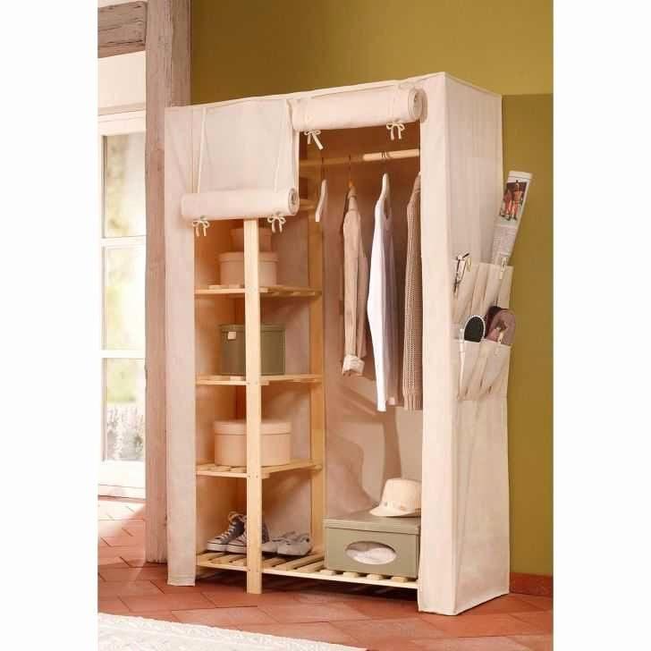 Armoire Lit Ikea Impressionnant ☔ 31 Armoire Metallique Ikea