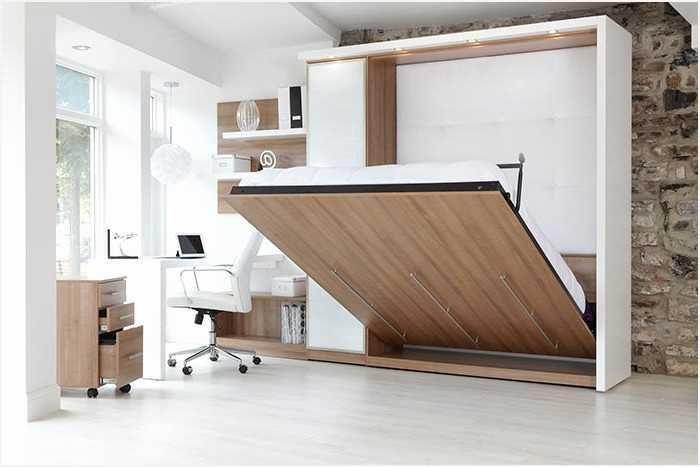 Armoire Lit Ikea Le Luxe Armoire 2 Portes Ikea élégant Meuble Alex Ikea Awesome Fauteuil