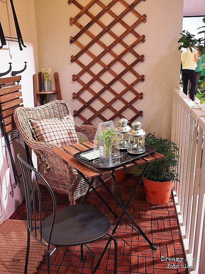 Armoire Lit Ikea Unique Armoire Lit Salon Frais Meuble Alex Ikea Awesome Fauteuil Salon Ikea